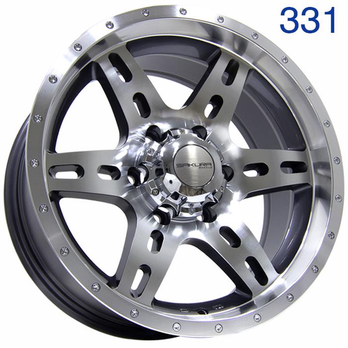 DR2757